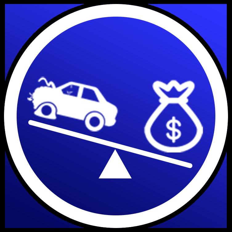 ScaleIt Auto App